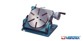 VU-300 Uiversal Tilting Rotary Table
