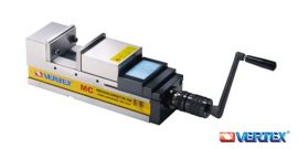 Precision Compact MC Vise