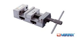 Quick Setting Vise